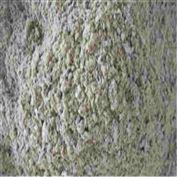 防火涂料*室内厚型水性涂料价格实惠现货供应