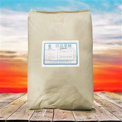 结晶果糖生产厂家价格