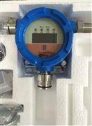 霍尼韦尔SP-2102Plus型可燃气体检测仪价格