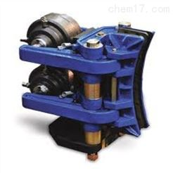 7200773TWIFLEX油缸