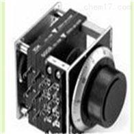 瑞士MICRONOR电位器