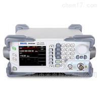DSG821/DSG821A/SG836/836A普源DSG821/821A/836/836A射频信号发生器