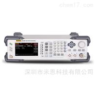 DSG3030-IQ/3060-IQ/3120普源DSG3030-IQ/60-IQ/3120射频信号发生器