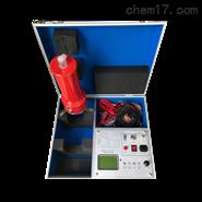 电力系统直流高压发生器
