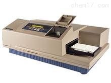 全波长光吸收酶标仪SpectraMaxPLUS384 ELIS