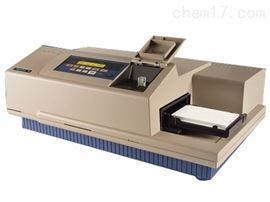 SpectraMax PLUS384全波长光吸收酶标仪SpectraMaxPLUS384 ELIS