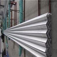 镍基合金哈氏合金角钢