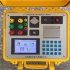 KP-IIV全自动变压器变比组别测试仪