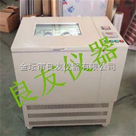 CHA-2冷冻气浴振荡器