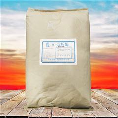 淀粉酶生产厂家价格