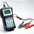 ZFBF-II型电力蓄电池内阻检测仪