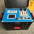 HQ-2000H+全自動互感器綜合測試儀
