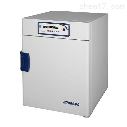 WCI-40-维根斯CO2培养箱