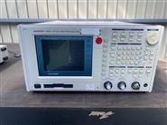 回收爱德万Advantest Q8384 频谱分析仪