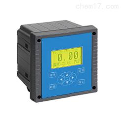 KD-6040型金属加工酸洗液高量程硫酸浓度计在线分析仪