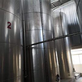 1000哪里有卖二手800型1000型1200型大型发酵罐