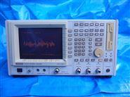 回收爱德万Advantest R3762AH频谱分析仪