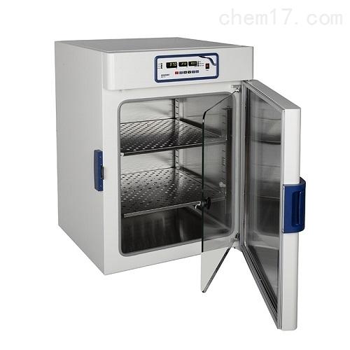 WCI-180-维根斯CO2培养箱