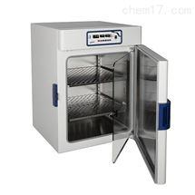 WCI-180维根斯CO2培养箱