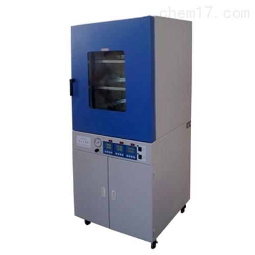 DZF-6210LC立式真空干燥箱/真空度数字显示