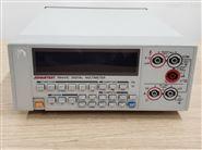 回收爱德万Advantest R6441A数字万用表