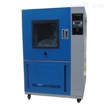 SC-800砂塵試驗設備/IP防護等級試驗設備
