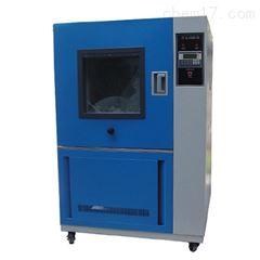 SC-800砂尘试验设备/IP防护等级试验设备