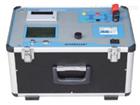 HQ-2000E+互感器特性綜合測試儀