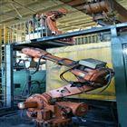 ABB机器人维修保养