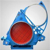 F343XF3涡轮式盲板阀