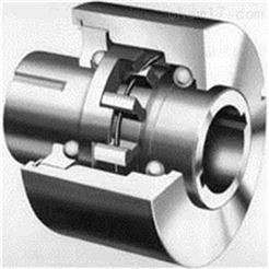 FSO-600/45mm GR K=14 x 3.供应FORMSPRAG离合器