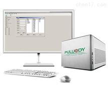 OPC-2300英國PULUODY-臺式水中顆粒物計數器