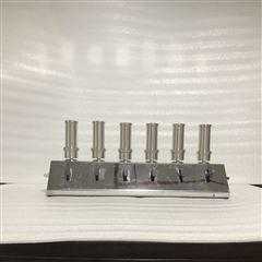 天津微生物检查仪CYW-600B薄膜过滤器