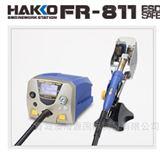 FX-888D/889日本进口HAKKO白光标准型焊接烙铁