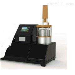 ST-016ST-016 自动动物油脂肪酸凝固点仪