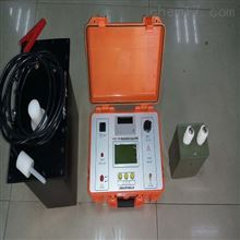 50KV/1.1μF(智能/全自动)超低频发生器