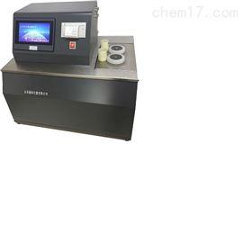 ST-017ST-017植物油脂自動濁點測定儀