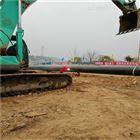 沉管上饒市排海管道水下安裝公司