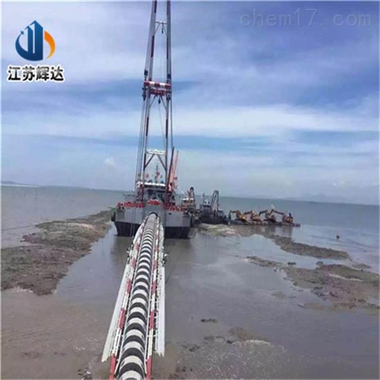 桂林市水下堵漏公司