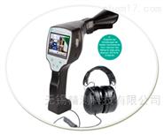 德国CS超声波检漏仪LD500