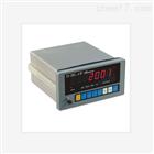 英展控制器EX2001儀表 OP01-OP08輸出