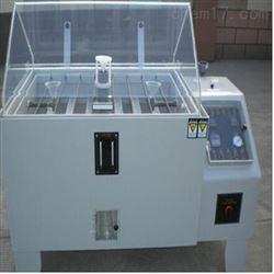 YW-120A陕西 精密盐雾试验箱
