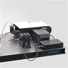 holmarc HO-NNSR-01 近光谱反射仪