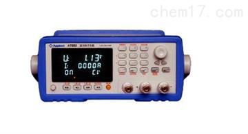 AT851电池寿命测试仪