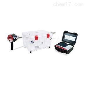崂应2083型气袋法 VOCS 真空箱气体采样仪