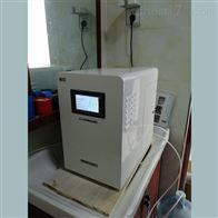 XD-1000型酸化水消毒水设备 酸性氧化电位水生成器