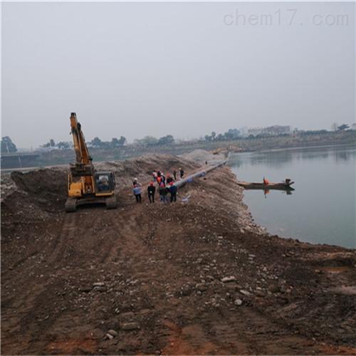 内江市沉管施工公司