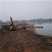 赣州市过河管道安装公司