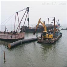 黑河市水下取水头安装--公司