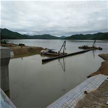 石家庄市水下管道敷设公司